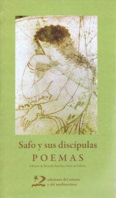 SAFOR Y SUS DISCIPULAS
