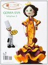GOMA EVA FOFUCHAS 03