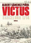 VICTUS CASTELLA