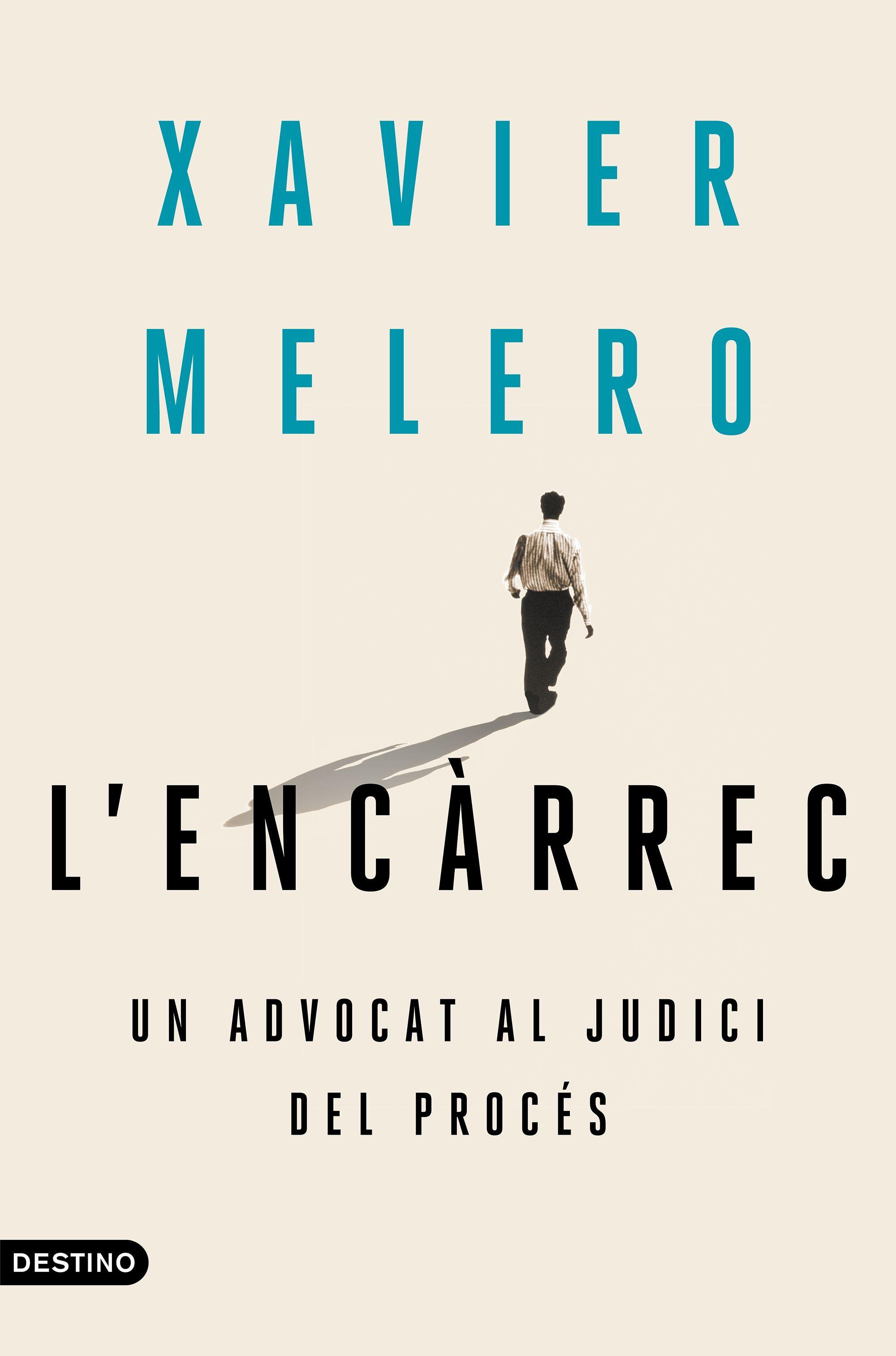 ENCARREC L