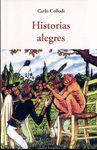 HISTORIAS ALEGRES