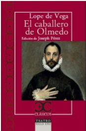 CABALLERO DE OLMEDO EL