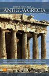 BREVE HISTORIA ANTIGUA GRECIA