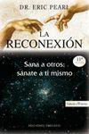 RECONEXION LA