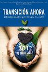 TRANSICION AHORA