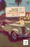 HACIA AMERICA 2+CD