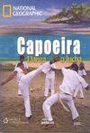 CAPOEIRA DANZA O LUCHA+DVD