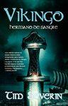 VIKINGO 2 HERMANO DE SANGRE