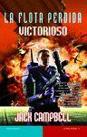 VICTORIOSO