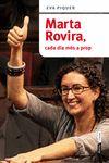 MARTA ROVIRA CADA DIA MES A PROP