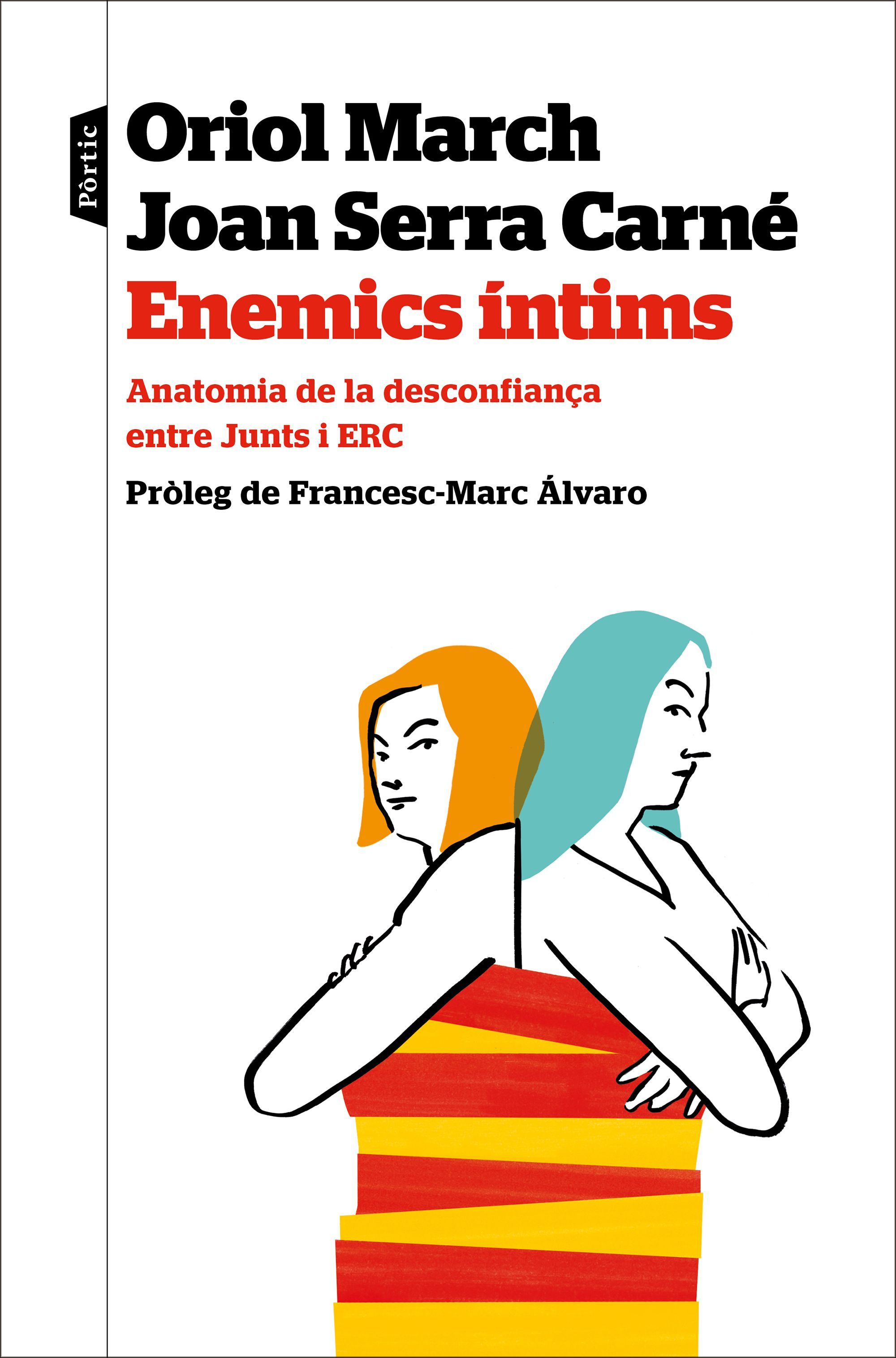 ENEMICS INTIMS