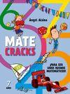 MATECRACKS PARA SER UN BUEN MATEMATICO 7 AÑOS