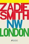NW LONDON