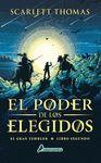 PODER DE LOS ELEGIDOS EL