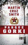 PARQUE GORKI