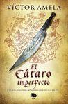 CÁTARO IMPERFECTO EL