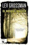 BOSQUE MÁGICO EL