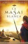 MASAI BLANCA LA
