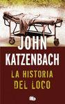 HISTORIA DEL LOCO LA