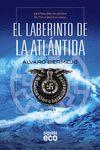 LABERINTO DE LA ATLÁNTIDA EL