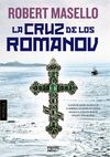CRUZ DE LOS ROMANOV LA