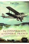 CONSPIRACIÓN DEL GENERAL FRANCO LA