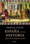 ESPAÑA EN SU HISTORIA
