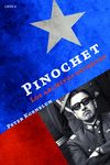 PINOCHET LOS ARCHIVOS SECRETOS