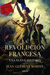 REVOLUCION FRANCESA LA