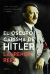 OSCURO CARISMA DE HITLER EL