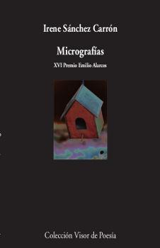 MICROGRAFÍAS