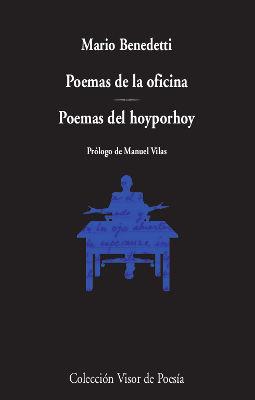 POEMAS DE LA OFICINA POEMAS DEL HOYPORHOY