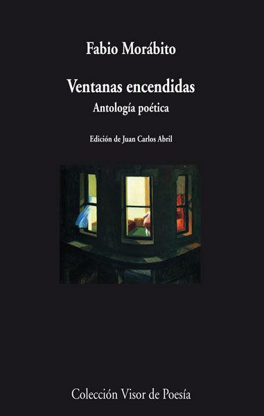VENTANAS ENCENDIDAS