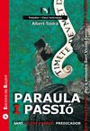 PARAULA I PASSIO.SANT VICENT... (CEH.20)