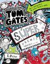 TOM GATES SUPER PREMIS GENIALS ,,,O NO