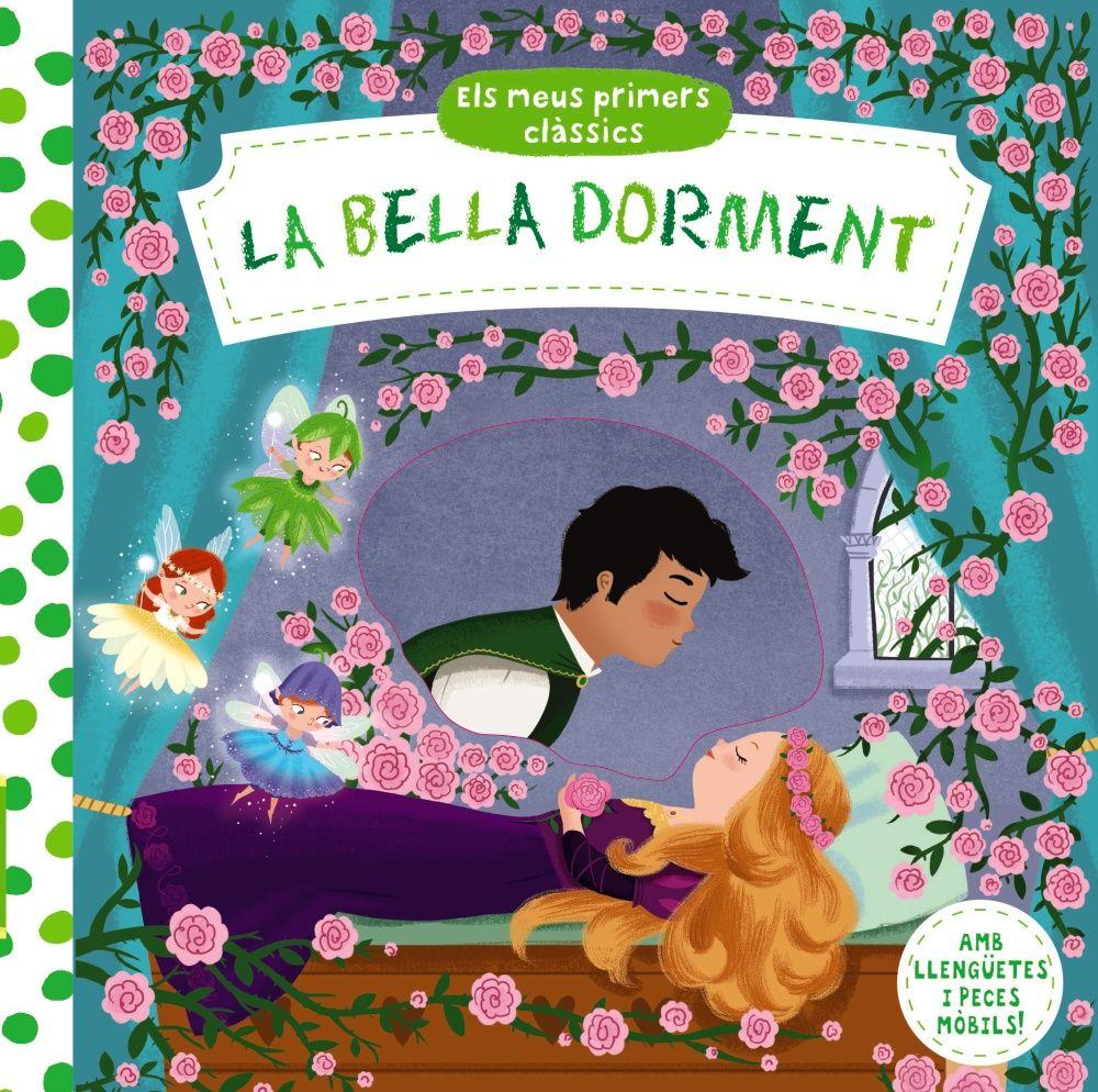 CLASSICS LA BELLA DORMENT