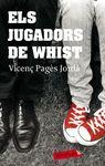JUGADORS DE WHIST