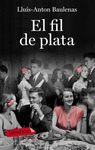 FIL DE PLATA EL