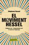 MOVIMENT HESSEL EL