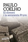 DIMONI I LA SENYORETA PRYM EL