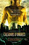 CAÇADORS D'OMBRES 2