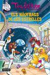 TEA STILTON 8 ELS NAUFRAGS DE LES ESTRELLES