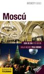 MOSCU INTERCITY