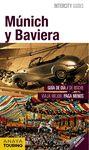 MUNICH Y BAVIERA GUIA ESPIRAL