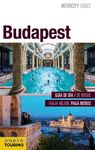 BUDAPEST INTERCITY