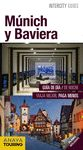 MÚNICH Y BAVIERA INTERCITY