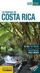 COSTA RICA GUIA VIVA