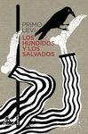 HUNDIDOS Y LOS SALVADOS LOS