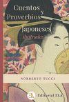 CUENTOS Y PROVERBIOS JAPONESES