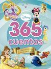 365 CUENTOS UNA HISTORIA PARA CADA DIA